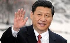 达沃斯论坛仍然无视特朗普 因重视环保中国主席首次参加