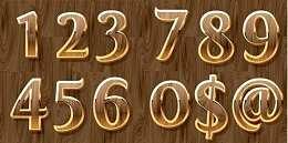 好品相价值高!年份域名1922.com拍出38万元