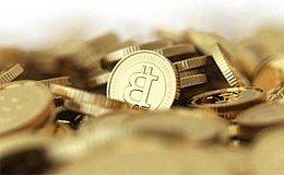 机构投资者进场 分析师预计在未来几个月 比特币价格将突破1万美元大关
