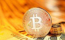 比特币带虽来了技术革新 但替代传统货币的野心恐难以实现
