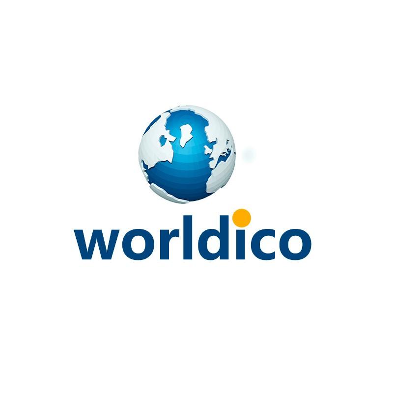 奥德利区块链研究所worldico