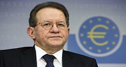 欧洲央行副行长:加密货币是投资商品 不可能取代法币系统
