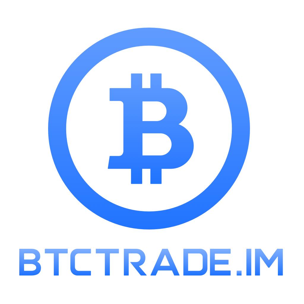 比特币交易网国际站