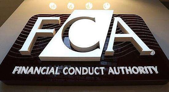 (FCA表示加密货币的定价可能会有更大的变化)