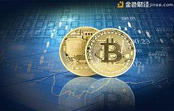 英国金融市场行为监管局警告投资者不要使用加密货币衍生品