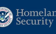 美国国土安全部帮助确定美国区块链技术的可行用途