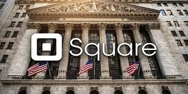(Square开通比特币交易功能 允许用户刷卡购买比特币)