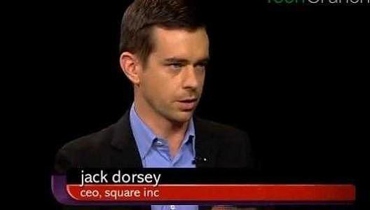 (推特的CEO杰克-多尔西曾表示比特币更像是一种投资工具)