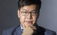 58同城CEO姚劲波:比特币也许还有机会 发动全公司看区块链