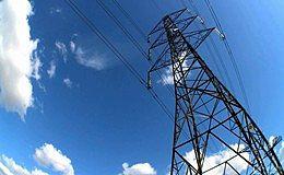 区块链向能源电力行业渗透 随着能源产业发展区块链技术愈发受到欢迎