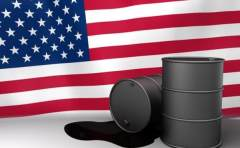 美元走软OPEC减产协议支撑 国际油价亚市小幅上涨