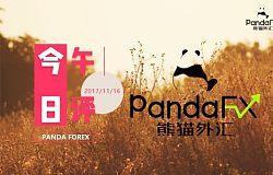熊猫外汇:黄金上下难定,税改将见分晓