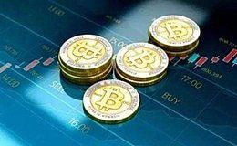 """比特币""""江山""""正遭瓜分 超级比特币或将让比特币再次伟大"""