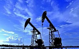 OPEC减产落实远超七成目标 历史显示减产目标最多达成80%