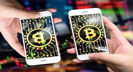 加密货币交易平台Coinbase瞄准机构投资者 新服务或命名为Custody