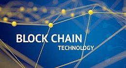 金融科技公司与区块链初创公司再联手 欲成立区块链研发中心