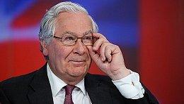 货币刺激没能带来持续增长 英国央行前行长说经济学出错了