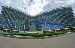 欧盟执行机构就区块链技术在教育领域问题发表报告