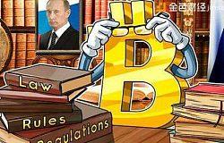 互联网金融数字货币发展新格局——比特币场外交易平台研发
