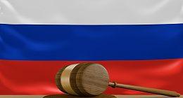 俄罗斯加密货币法案大剧透:挖矿需纳税 ICO被允许但比特币交易受限