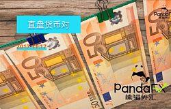 熊猫外汇11月17日汇评:欧美、镑美、纽美、澳美交易策略
