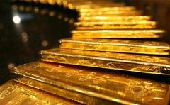 【金色黄金日评】短期黄金投资势头仍迅猛 黄金T+D震荡上行