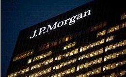 在怒斥比特币为洗钱工具两个月之后 摩根大通瑞士子公司因洗钱被罚