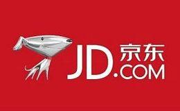 区块链促汽销汽修产业升级转型 京东打造汽车维修供应链平台