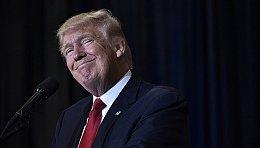 参加达沃斯论坛=背叛民粹主义?特朗普团队将缺席经济盛会
