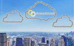 数据存储的一次变革,区块链技术的一大跨步