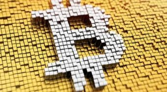 瑞银认为比特币涉嫌恐怖袭击 其中风险很难评估