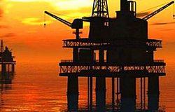 葛伍论金:11.18原油走势分析附解套
