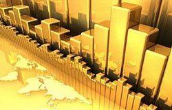 陈龙铭:11.21-11.22黄金后市分析还会跌吗?中长线如何布局?多单如何解套