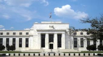 2017年全球经济核心问题:美联储加息步伐加紧 加息概率将达到40%以上