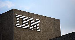 IBM、WEF专家:区块链技术可使跨境交易更为便捷