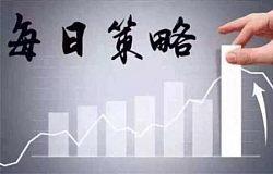 尚杰点金:美税改与加息对黄金原油有什么影响?附布局思路