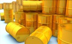 受OPEC减产协议提振 油价涨势将在2017年上半年延续