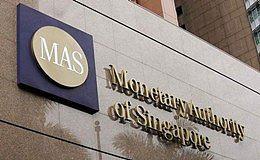 基于区块链技术的金融平台项目开启 预计全球20余家银行和机构将参与