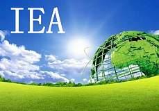 IEA主管称:OPEC遵守减产协议 油价波动还是会更大