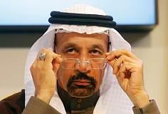 沙特能源大臣称产油国在6月份之后无需延长减产协议