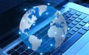 BBVA经济学家报告:影响区块链普及的重要因素之一是区块链监管