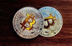 虚拟币投资收益分析:炒币、囤币究竟谁赚的更多?