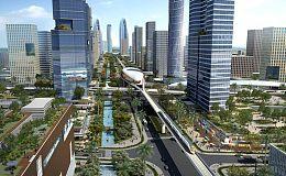印度安得拉邦正在进行基于区块链技术的土地登记改革