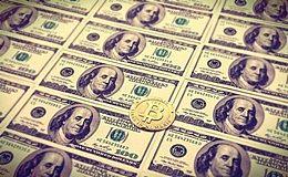 比特币现金VS比特币 价值与信仰谁将是最后的王者