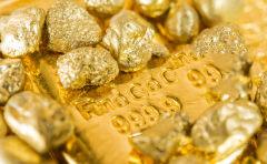长期黄金投资的有力支撑:感谢特朗普让长期黄金投资有利可图