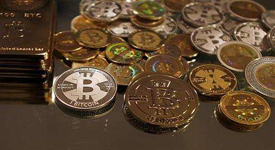 (种种迹象都表明比特币现金生态化进程在加速向前推进)