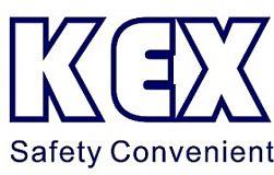 竞争激烈,KEX平台上币活动进入倒计时阶段