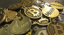 比特币交易和钱包平台Coinbase副总裁表示:比特币的货币功能逐渐展露