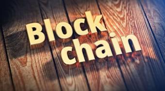 美的区块链票据应用平台 第一期区块链票据承兑信息应用上线