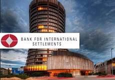 黄金再次紧俏 2016年国际清算银行黄金掉期暴增
